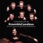 cd-ensemble-cameleon-225x225