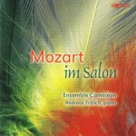 cd-mozart-im-salon-225x225
