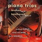 cd-piano-trios-ensemble-cameleon