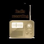 cd-radio-opname-02