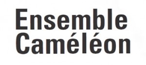 logo-ensemble-cameleon