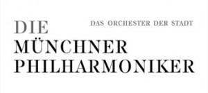 logo-munchner-philharmoniker