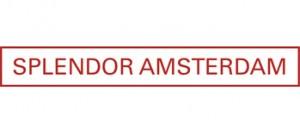 logo-splendor-amsterdam